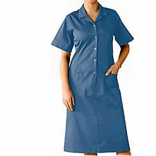 Unbranded Polyester Work Dresses for Women