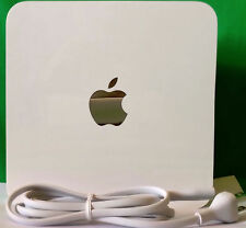 Apple Time Capsule 2TB MD032LL/A Wi-Fi Hard drive Wireless-N Router&NAS A1409