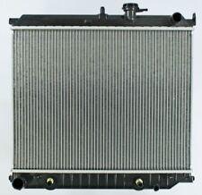 Radiator APDI 8012707