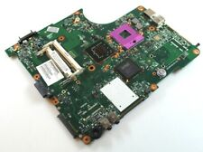 Toshiba V000138040 Notebook Mainboard Intel 478 Mobile 6050A2170201 NEU