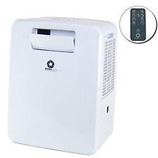 DynaSun DM2A Climatiseur Ventilateur Portable Air Déshumidifier Humidifier