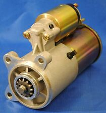 1999-2006 FORD TRUCK F-150, F-250, F-350, MUSTANG,EXPEDITION  4.6L, 5.4L STARTER