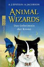 Erstausgabe-Gebundene-Ausgabe Geschichten & Erzählungen mit Romane für Fantasy