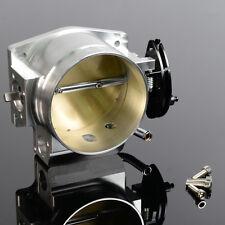 92mm Throttle Body Bolt Cable Fit For Gm Gen Iii Ls1 Ls2 Ls6 Ls3 Ls Ls7 Sx Ls4