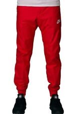 NIKE SPORTSWEAR WINDRUNNER MEN'S PANTS (898403-657) SZ:S  RETAIL: $85.00