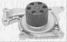 WATER PUMP FOR DACIA LOGAN MCV AWP2255 PREMIUM QUALITY