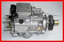 NEU 0470504034 Hochdruckpumpe Nissan 167002X900 8435078355943 1093424040