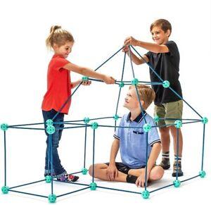 Magic Fort Building Kit