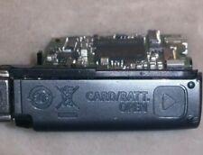 OEM Parts for Canon PowerShot ELPH 160 / IXUS 160 Original Replacement
