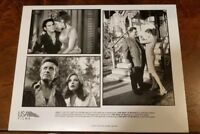 One Night At McCool's movie photo set of 2 stills - Liv Tyler, Matt Dillon
