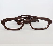Flexible kids glasses, 43-16-120, kids frame , boys frame,  girls glasses