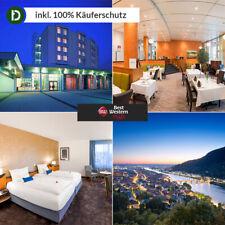 2 ÜN f. 2 Pers. 4*Best Western Plus Palatin Kongresshotel Wiesloch Heidelberg