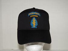 #1757L SPECIAL FORCES A/B Ballcap Cap Hat