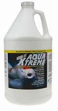 Microbe Lift Aqua Xtreme Full Function Water Conditioner 1 Gallon XTPG1