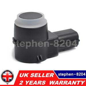 PDC Parking Aid Ultrasonic Sensor Fits Vauxhall Opel Insignia 13242365 6236751