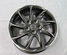 Alloy Car & Truck Wheels 7J Rim Width 5 Number of Studs