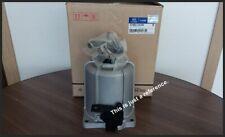 OEM Genuine Engine-4WD Coupling Ass'y For Kia Sorento [2009~2013] 4780024700