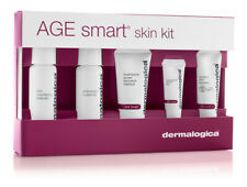 Dermalogica Skin Kit - Age Smart - Brand New - Free Shipping