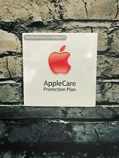 More details for applecare protection plan for macbook/macbook air/13