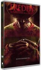 """DVD """"Freddy - Les griffes de la nuit""""  NEUF SOUS BLISTER"""