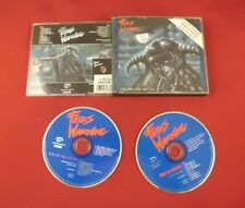 Fates Warning - Night on Bröcken / The Spectre Within (2CD)