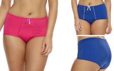Elomi Patternless High Rise Lingerie & Nightwear for Women