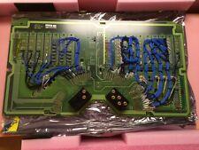 Teradyne CATALYST, LA754 Rev B, 949-754-03/B PCB, New old Stock