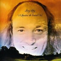 Terry Riley - A Rainbow In Curved Air [CD]