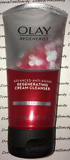 OLAY Regenerist Advanced Anti-Aging * REGENERATING Cream Cleanser * 5 fl.oz. New