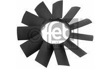 FEBI BILSTEIN Ventilador, refrigeración del motor BMW Serie 3 5 Z3 7 X5 19256