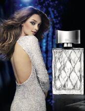 Avon Spotlight Perfume 50 ml new