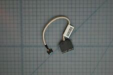 IBM Front Panel USB Cable for IBM x3655 all models 39M6762