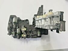0B5 Valve Body 7Speed BRAND NEW SOLENOIDS (BORGWARNER) For Audi A4 A5 A6 A7 Q5