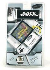 Nintendo DS-protector pantalla INTEC (Safe screen) Screen Protector
