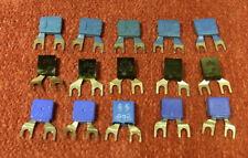 Ersatzteile Telefonteile Telefon Gehörschutzgleichrichter