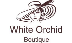 White Orchid Boutique