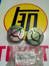 CAP ASSY, FUEL TANK ORIGINAL TOYOTA Genuine part TOYOTA JAPAN (1pcs)