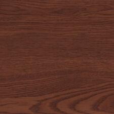 Brazillian Cherry Mannington Commercial Walkway Vinyl Flooring WW107 1152 Sq Ft