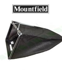 Mountfield HP164 + HP414 + SP164 + SP414 Grass BAG + FRAME (Collection Box)
