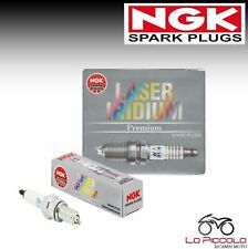 NGK Laser Iridium Bougies BMW K1200R SPORT 07on