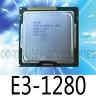 Intel Xeon E3-1280 E3 1280 3.5 GHz Quad-Core 8M 95W LGA 1155 CPU Processor