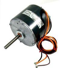 "51-100998-13 RHEEM RUUD CONDENSER 1/3 HP, 1075 RPM, 208/230, CCW, 3 11/16"" SHAFT"