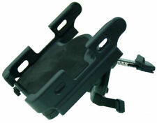 """Car Air Vent Table Holder Mount for Acer Iconia A1 - 830  W4-820 ONE 7"""""""