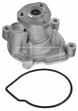 BORG BWP2096 WATER PUMP