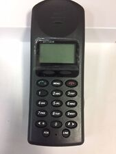 SPECTRALINK  PTX 150 Wireless Phone A-Stock 1 Year Warranty $110.00