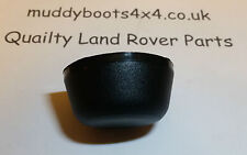 Land Rover Defender Discovery 1 Hub Cap Dust Cover FTC5414  Set of 4