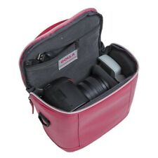 Golla Eliot S G1564 Digital Camera Bag - Pink - Small