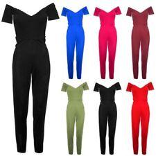 8f1ed81d9b2c One Shoulder Jumpsuits for Women for sale