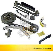 Timing Chain Kit Fits 08-12 Nissan Cabstar 2.5 L DOHC YD25DDTI