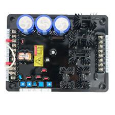 Generator Automatic Voltage Regulator  AVR AVC63-12A1